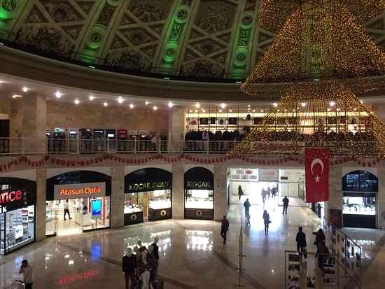 1b3f8f2608433 دليلك لأشهر أماكن سياحية في اسطنبول ..لرحلة رائعة لن تنساها