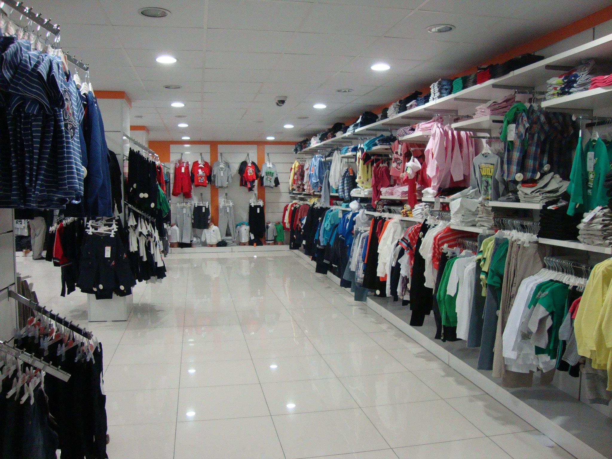 6239376e8 الملابس التركية الشتوية 2018 جولة كاملة بالفيديو للموديلات والأسعار