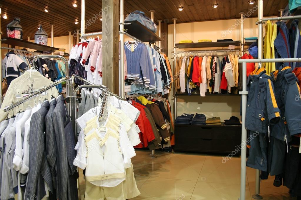 03c605400 الملابس التركية الشتوية 2018 جولة كاملة بالفيديو للموديلات والأسعار