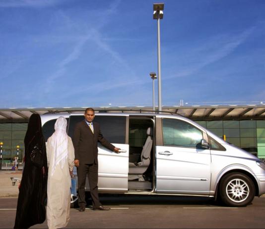 a74bc83f2 تأجير سيارات عائلية في اسطنبول