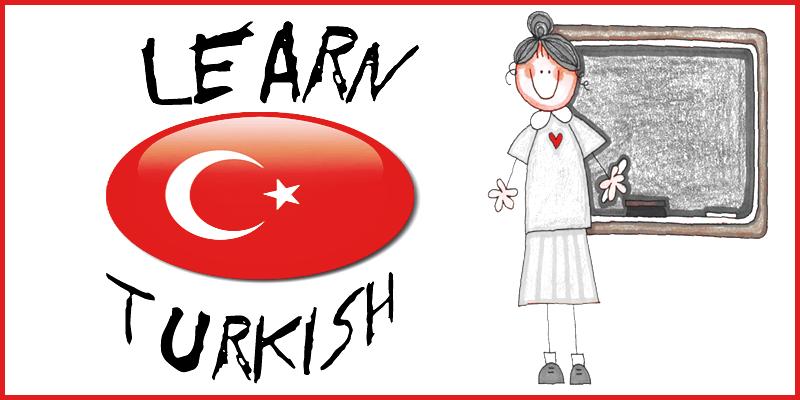 ... تعلم اللغة التركية apk screenshot ...