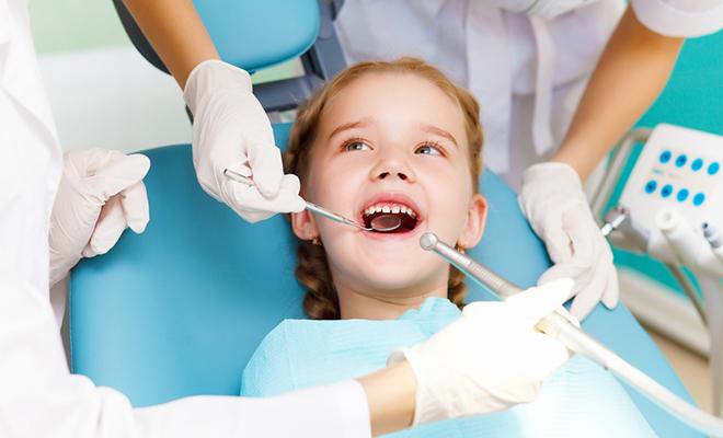 كليات طب الأسنان في تركيا