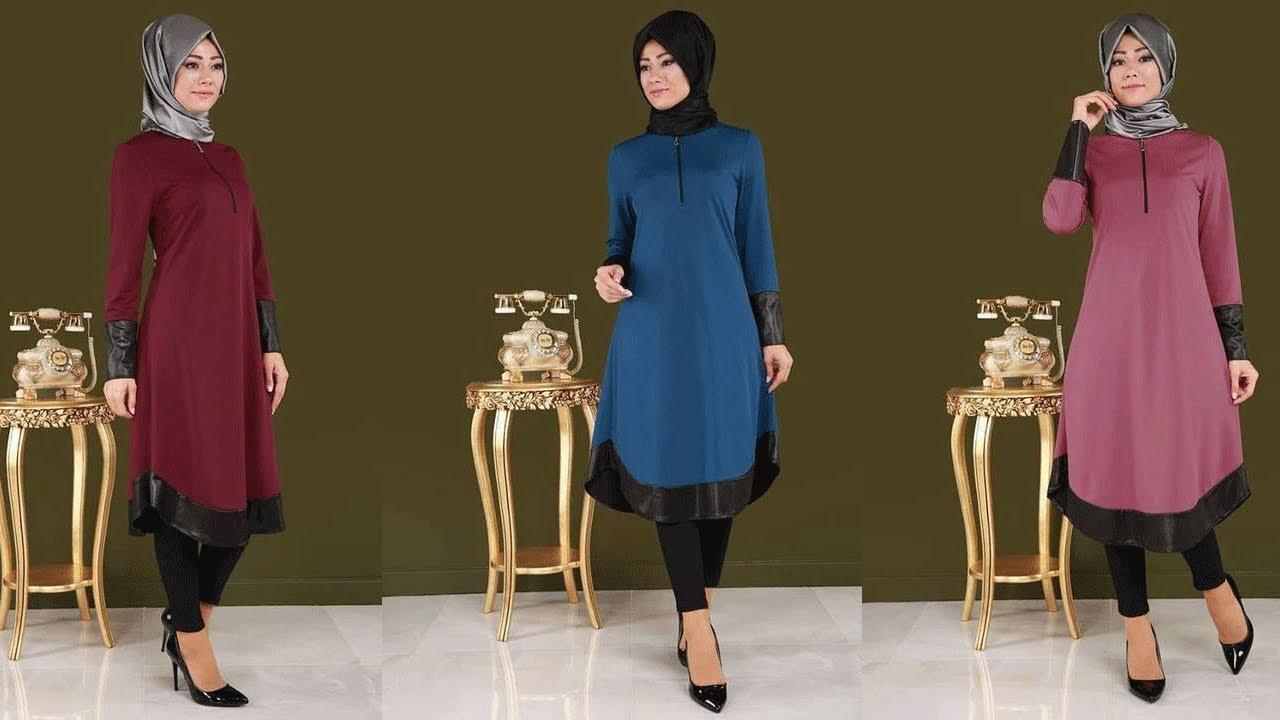 2be05eb4009c6 ملابس تركية مميزة بجودة عالية - عرب تركيا