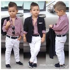 2e77a2c89 أجمل موديلات ملابس ولادي تركي حديثة I عرب تركيا