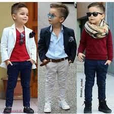 e7d53beb4 أجمل موديلات ملابس ولادي تركي حديثة I عرب تركيا