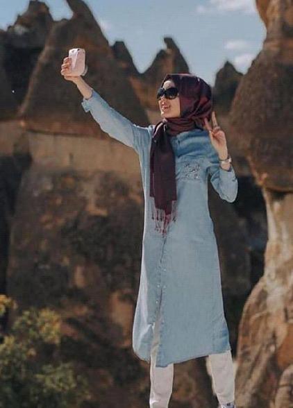 380fc56dd ملابس تركية مميزة بجودة عالية   موقع عرب تركيا   turkeytoarab