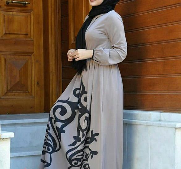 35c1217f1 ملابس تركية مميزة بجودة عالية | موقع عرب تركيا | turkeytoarab