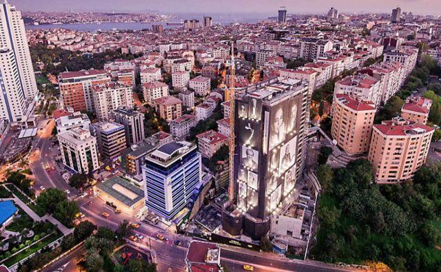 21f18afd1 أفضل 12 مكان لـ أنشطة سياحية في شيشلي | عرب تركيا | turkeytoarab