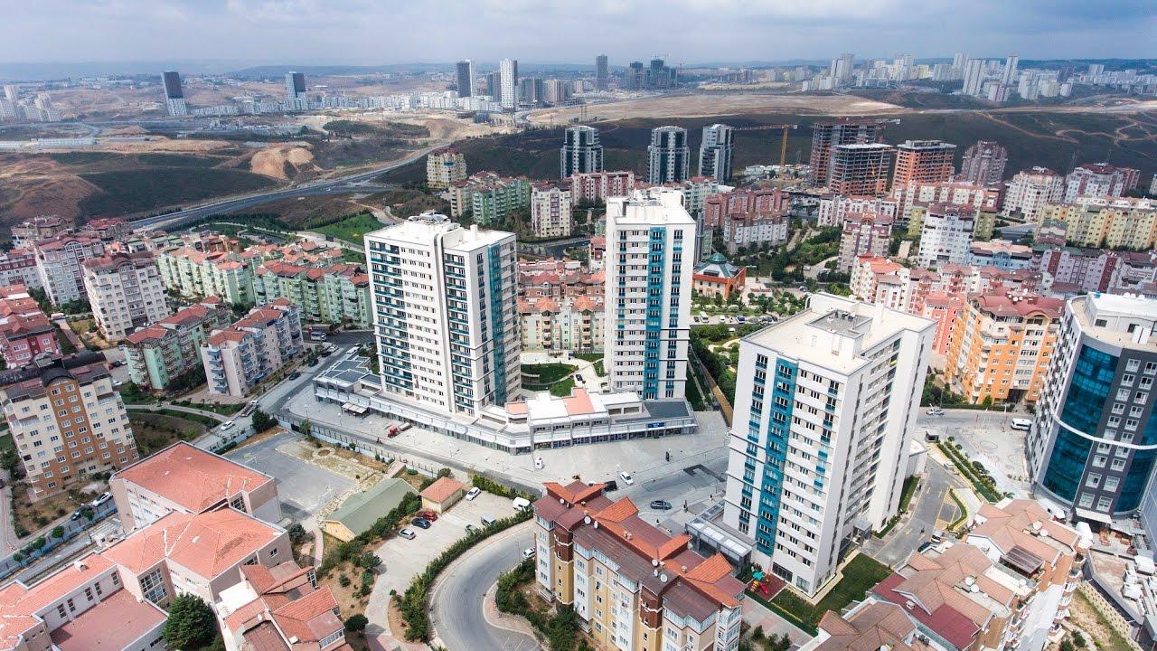 شقق للايجار في اسطنبول مع الاسعار 2019