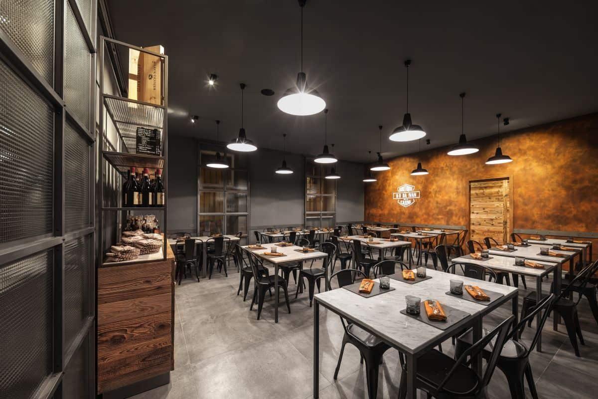 مشروع مقهى في اسطنبول بالتفاصيل جميع خطوات عرب تركيا Turkeytoarab
