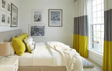غرف نوم تركية للعرسان
