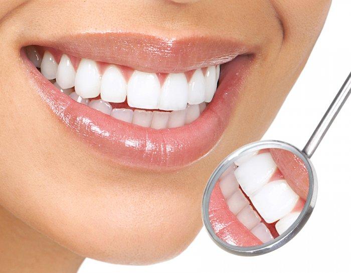 اسعار زراعة الاسنان الفورية في تركيا تعرف على جميع اسعار زراعة الاسنان الفورية