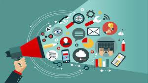 ما اهمية التسويق الالكتروني