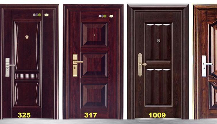 استيراد ابواب خشب من تركيا 3 شركات توفر لك تشكيلة مميزة عرب تركيا